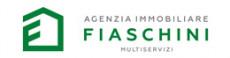 Agenzia immobiliare Fiaschini srls