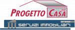 Progetto Casa New / Servizi Immobiliari Arese