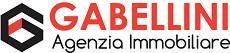 Agenzia Immobiliare Gabellini