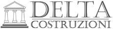 Delta Costruzioni