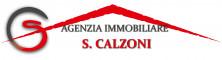 Immobiliare S. Calzoni