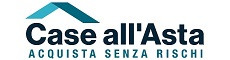 Case all'Asta Cremona Piacenza
