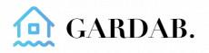 GARDAB. Food & Hospitality Business Marketplace