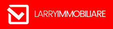 Larry Immobiliare