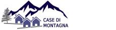 Case di Montagna di Novello Youri