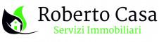Roberto Casa Servizi Immobiliari