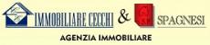 IMMOBILIARE CECCHI & SPAGNESI