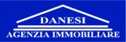 Danesi Immobiliare