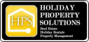 Holiday Property Solutions Immobiliare S.R.L.