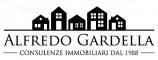 Studio Castello di Gardella Alfredo
