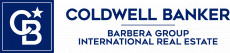 Coldwell Banker Barbera Group