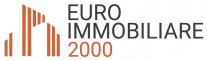 Euroimmobiliare 2000 Srl