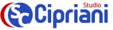 Studio Cipriani
