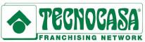 Affiliato Tecnocasa: TECNOIMMOBILIARE 7 S.R.L.