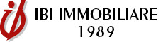 IBI IMMOBILIARE 1989