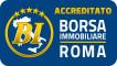 ROMA URBIS