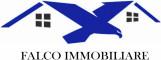 Agenzia Immobilare Falco