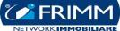 Frimm Network Immobiliare