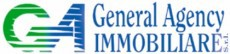 General Agency Immobiliare S.R.L.
