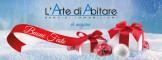 L 'Arte di Abitare - Agenzia di Piazzola sul Brenta