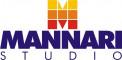 Mannari Studio Immobiliare