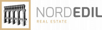 Nord Edil Real Estate