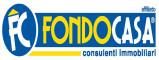 FONDOCASA S.P.A.