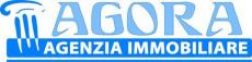 Agenzia Immobiliare Agora
