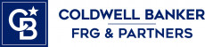 Coldwell Banker  -  Immobiliare FRG&Partners