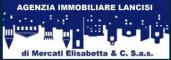 AGENZIA IMMOBILIARE LANCISI di Mercati Elisabetta