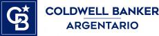 Coldwell Banker Immobiliare Sabatini e Sabatini R.E.