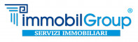 IMMOBIL GROUP CASERTA CENTRO