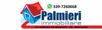 Palmieri Immobiliare