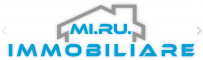 Mi.Ru Immobiliare