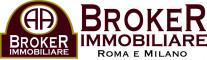 Broker Immobiliare S.R.L.