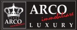 Arco Immobiliare Luxury - Vomero