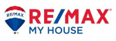 RE/MAX My House