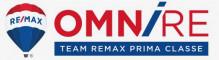 OmniRE Team - REMAX Prima Classse