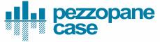Pezzopane Case