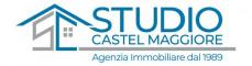 STUDIO CASTEL MAGGIORE S.A.S.