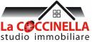 La Coccinella Studio Immobiliare