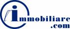 L'IMMOBILIARE.COM - CASTEL D'AZZANO