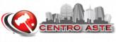 Centro Aste Franchising