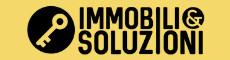 Immobili e Soluzioni di Trescore Balneario