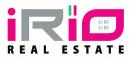 Irio Real Estate