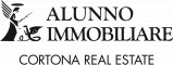 Cortona Real Estate - Alunno Immobiliare
