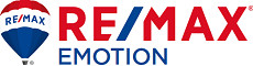 RE/MAX Emotion