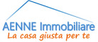 Studio AENNE  - Agenzia Immobiliare