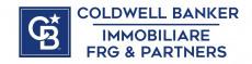 Coldwell Banker  -  Lido di Tarquinia
