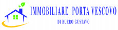 Immobiliare Porta Vescovo di Burro Gustavo